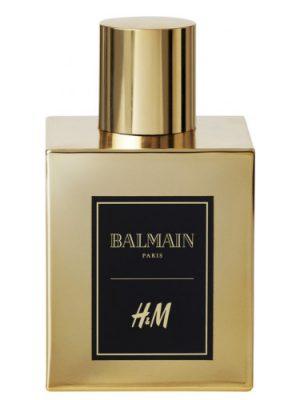 Balmain H&M Pierre Balmain für Frauen