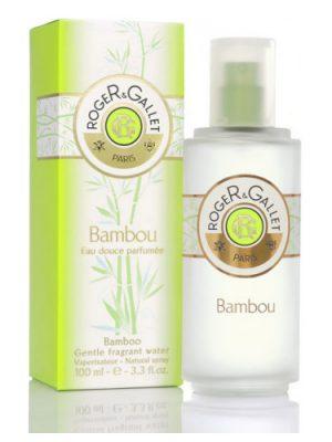 Bambou Roger & Gallet für Frauen