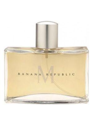 Banana Republic M Banana Republic für Männer