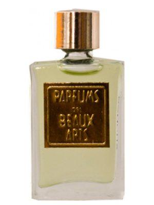 Bancha DSH Perfumes für Frauen und Männer