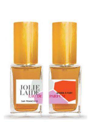 Bande À Part Jolie Laide Perfume für Frauen und Männer