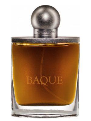 Baque Slumberhouse für Frauen und Männer