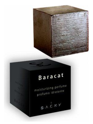 Baracat S.A.C.K.Y für Frauen und Männer