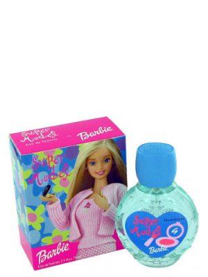 Barbie Super Model Barbie für Frauen