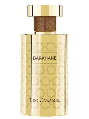 Barkhane Teo Cabanel für Frauen und Männer