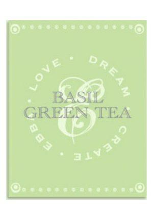Basil Green Tea Ebba Los Angeles für Frauen und Männer