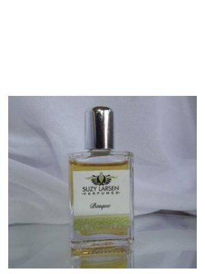 Basque Suzy Larsen Perfumes für Frauen und Männer