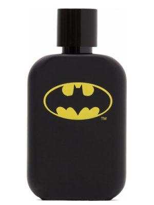 Batman Zara für Männer