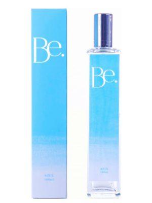 Be. Azul Be. Colonias für Frauen und Männer