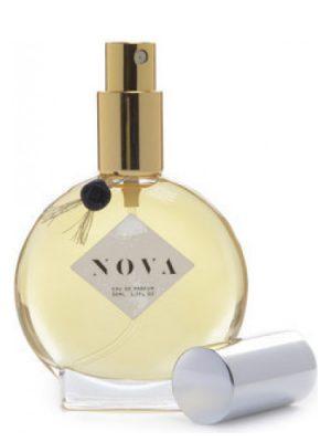 Bea No. 3 Nova für Frauen und Männer