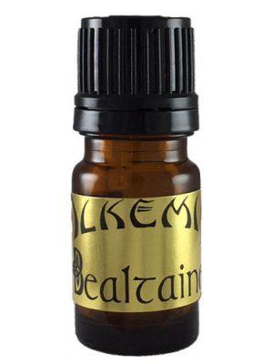 Bealtaine Alkemia Perfumes für Frauen und Männer