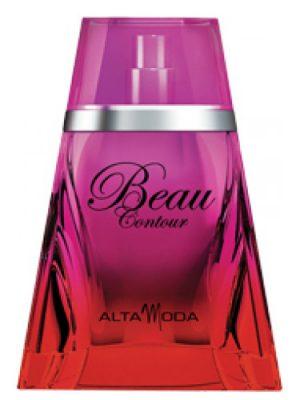 Beau Contour Alta Moda für Frauen