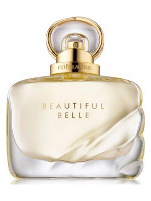 Beautiful Belle Estée Lauder für Frauen