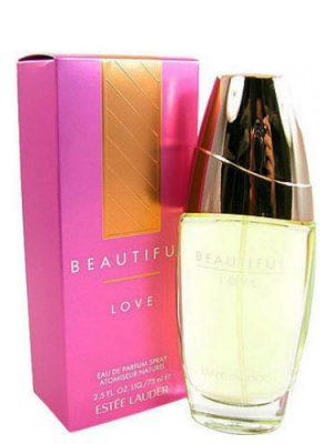 Beautiful Love Estée Lauder für Frauen
