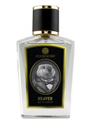 Beaver 2016 Zoologist Perfumes für Frauen und Männer
