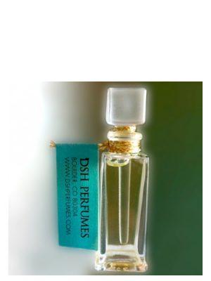 Become the Shaman DSH Perfumes für Frauen und Männer