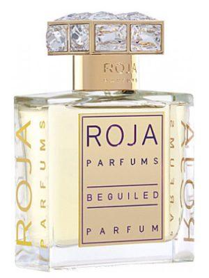 Beguiled Roja Dove für Frauen