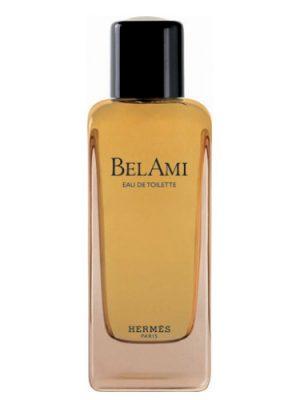 Bel Ami Hermès für Männer