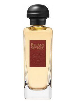 Bel Ami Vetiver Hermès für Männer