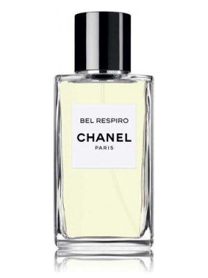 Bel Respiro Eau de Parfum Chanel für Frauen und Männer