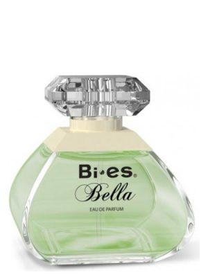 Bella Bi-es für Frauen