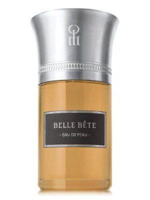 Belle Bete Les Liquides Imaginaires für Frauen und Männer