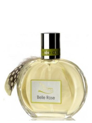 Belle Rose Aimee de Mars Parfums für Frauen