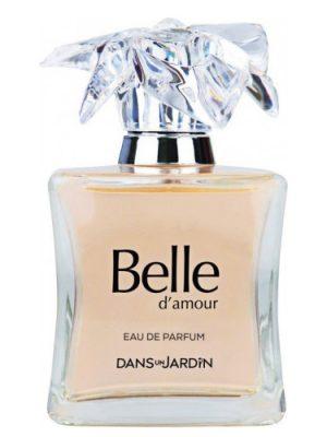 Belle d'Amour Dans un Jardin für Frauen