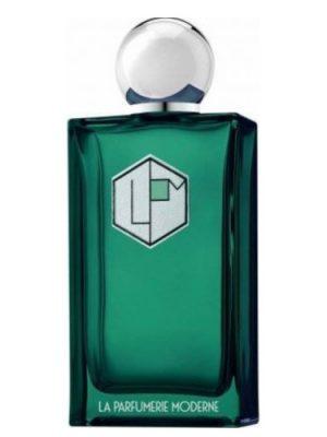 Belles Rives La Parfumerie Moderne für Frauen und Männer