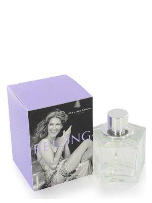 Belong Celine Dion für Frauen
