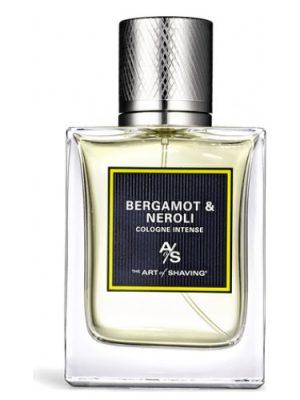 Bergamot Neroli Cologne The Art Of Shaving für Männer