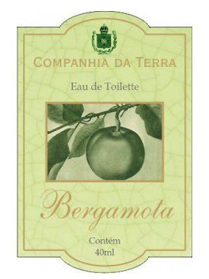 Bergamota Companhia da Terra für Männer
