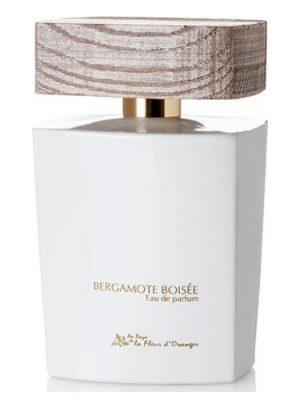Bergamote Boisee Au Pays de la Fleur d'Oranger für Frauen und Männer