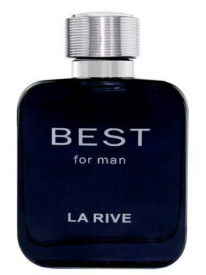 Best La Rive für Männer