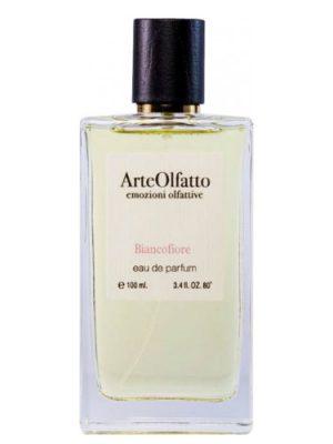 Biancofiore ArteOlfatto für Frauen und Männer