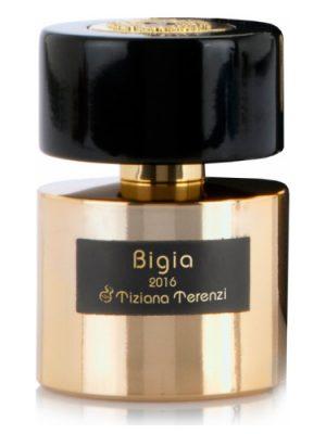 Bigia Tiziana Terenzi für Frauen und Männer