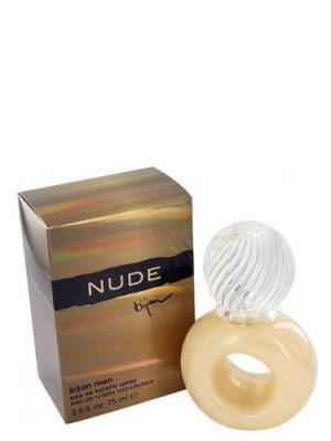 Bijan Nude Men Bijan für Männer