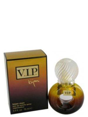 Bijan VIP Bijan für Männer