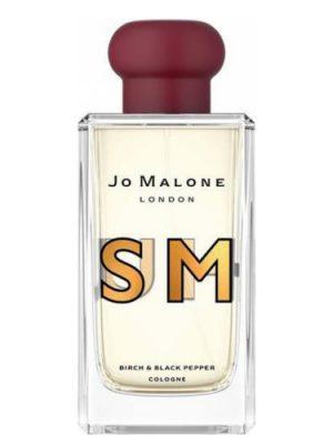 Birch & Black Pepper Jo Malone London für Männer