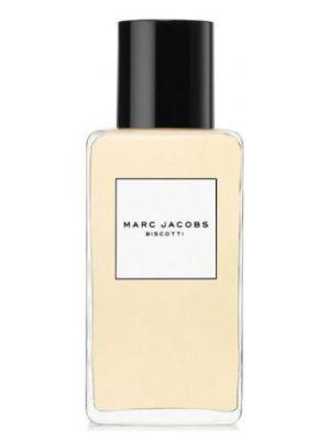 Biscotti Splash Marc Jacobs für Frauen und Männer