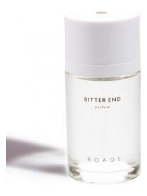 Bitter End  Roads für Frauen und Männer