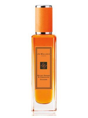 Bitter Orange & Chocolate Jo Malone London für Frauen