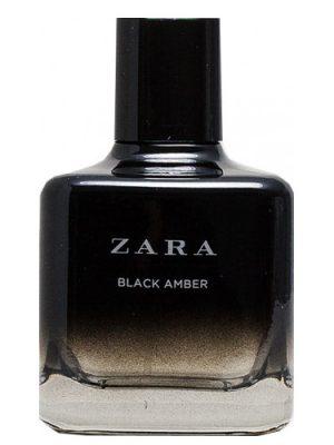 Black Amber Zara für Frauen