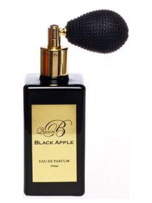 Black Apple Queen B für Frauen und Männer