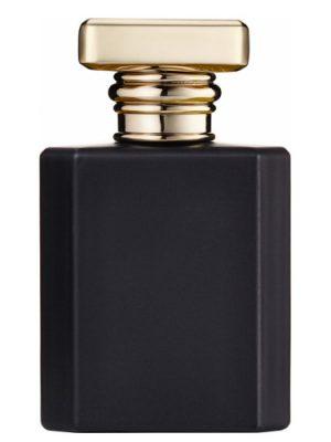 Black Gold Ormonde Jayne für Frauen und Männer
