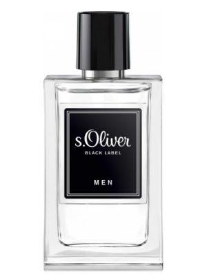 Black Label Men s.Oliver für Männer