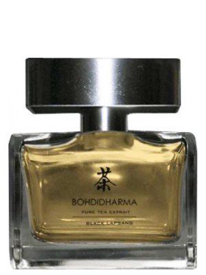Black Lapsang Bohdidharma für Frauen und Männer