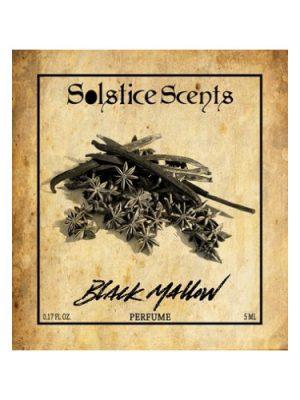 Black Mallow Solstice Scents für Frauen und Männer