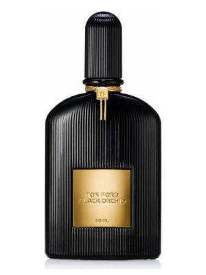 Black Orchid Tom Ford für Frauen