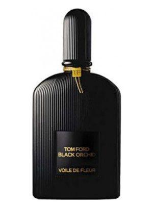 Black Orchid Voile de Fleur Tom Ford für Frauen